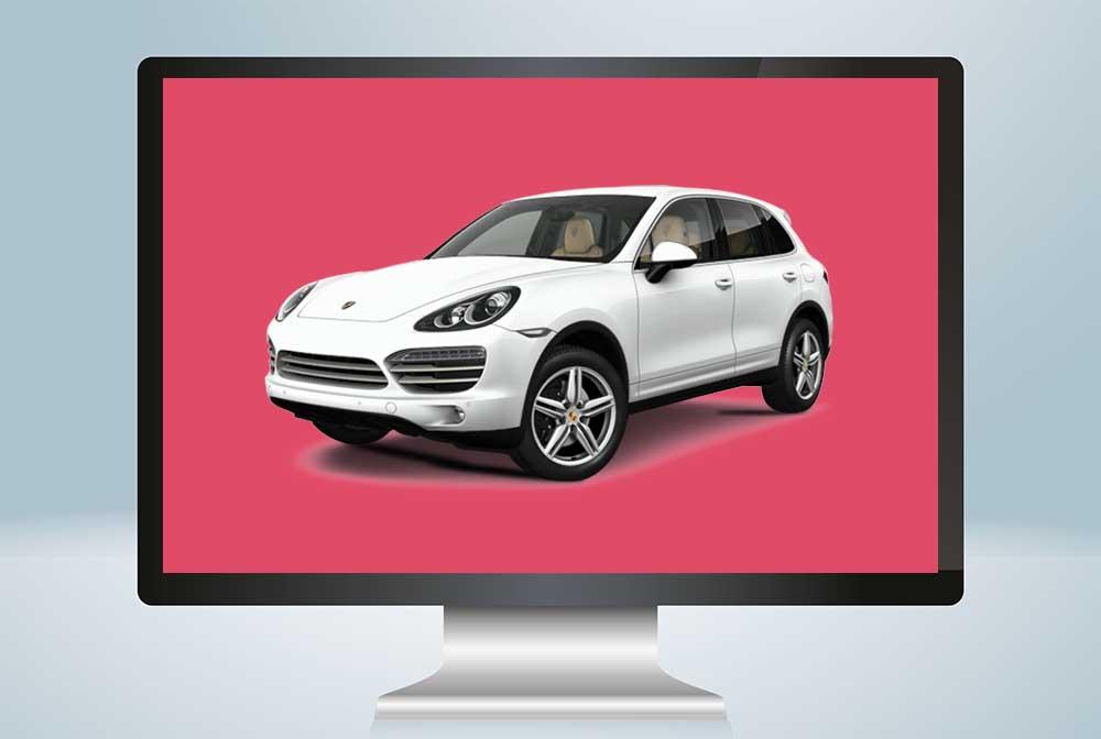 Pret voiture en ligne comparaison et simulation de for Voiture de pret garage