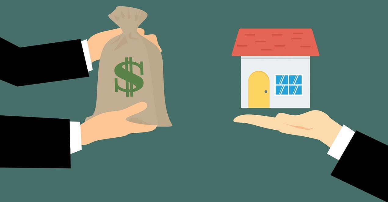 Faites donc une simulation d'assurance de prêt pour économiser sur le coût de l'assurance